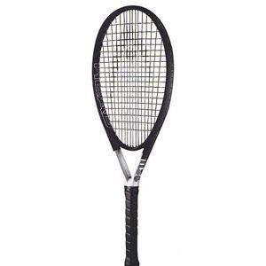 Head Tennis Head Ti S6 Tennis Racquet (4.625)