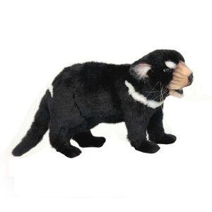 Hansa 15 Inch Plush Baby Tasmanian Devil (1)