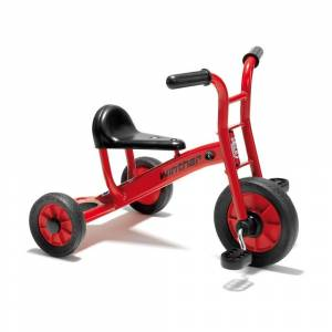 Overstock Winther® Viking Tricycle, Small