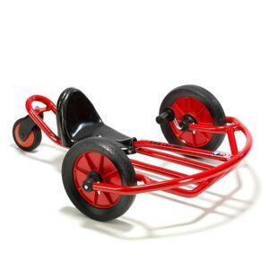 Overstock Winther® Viking Swingcart Small