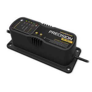 Minn Kota Precision Digital Charger MK (212 PC 2 bank x 6 amps)