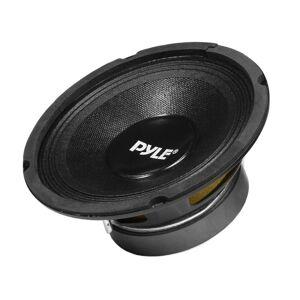 "Pyle PPA12 700 Watt Professional Premium PA 12"" Woofers DJ Pro Audio (Pyle 700 Watt Professional Premium PA 12'' Woofer)"