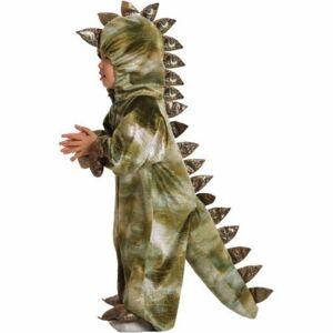 Princess Paradise Boy's Halloween Costume - Toddler - Size: Small(6)