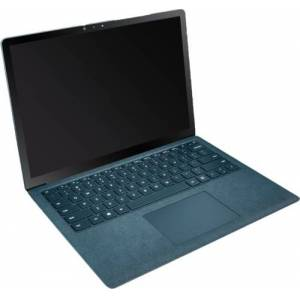"Microsoft 13.5 in Microsoft Surface 13.5"" Laptop i5 3.1GHz 8GB 256GB Windows 10 (DAG-00007)"