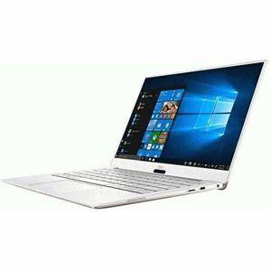 "Dell XPS 13.3"" Laptop Intel Core i5 8GB 128GB Win 10 - Rose Gold"