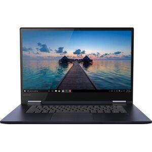 "Lenovo Yoga 15.6"" Touch Laptop i5 1.6GHz 12GB 256GB Windows 10"