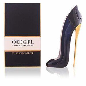 Carolina Herrera Good Girl Eau de Perfume Spray - 2.7 Ounce