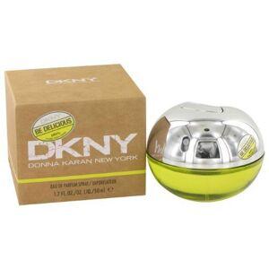 Donna Karan Women's Be Delicious Eau De Parfum Spray 1.7 Oz