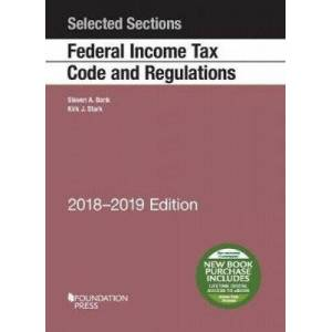 CCH Federal Income Tax Code & Regulations Book - Multi - Great Gift Idea
