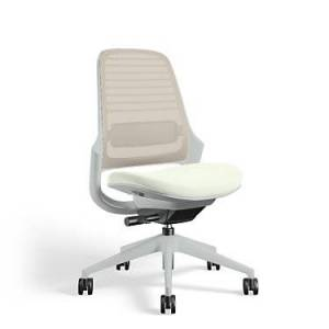 Steelcase Authentic Steelcase Series 1 Office Chair