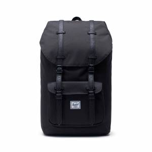 Herschel Supply Co Herschel Little America Backpack