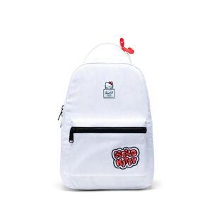 Herschel Supply Co Nova Backpack Mid-Volume   Hello Kitty
