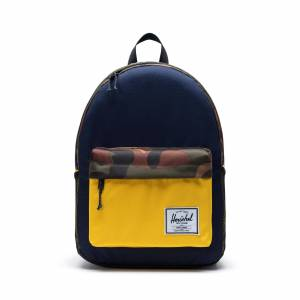 Herschel Supply Co Classic Backpack XL Athletics
