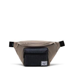 Herschel Supply Co Seventeen Hip Pack