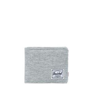 Herschel Supply Co Roy Wallet