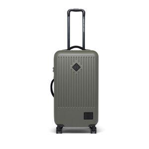 Herschel Supply Co Trade Luggage   Medium