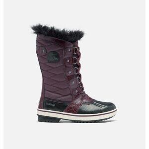 Sorel Youth Tofino  II Boot-  - Purple - Size: 7