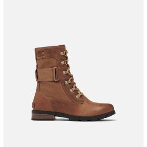 Sorel Women's Emelie  Conquest Boot-
