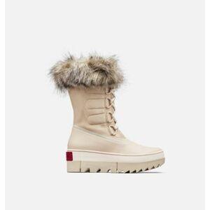 Sorel Women's Joan of Arctic  NEXT Boot-