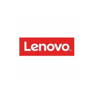 Lenovo Foundation Service + Premier Support - 5 Year Extended Service - Service - On-site - Maintenance - Parts & Labor - Physical Service - TAA Compliance