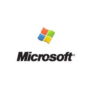 Microsoft COSMOS_DB_20_MILLION_RUS  3Y