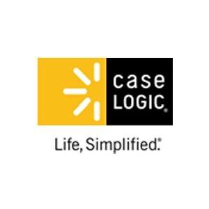 """Case Logic 15.6""""  Laptop Attache"""