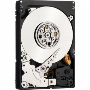 "Western Digital WD XE WD6001BKHG 600 GB 2.5"" Internal Hard Drive - SAS - 10000rpm - 32 MB Buffer - RoHS, WEEE, China RoHS Compliance-RoHS Compliance"