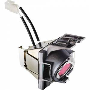 ViewSonic RLC-117 Projector Lamp - Projector Lamp