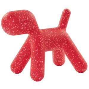 Magis Puppy, XL, Christmas edition