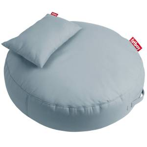 Fatboy Pupillow, mineral blue