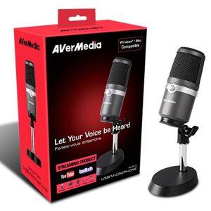 AVerMedia Am310; unisex,  size: One Size, Multicoloured