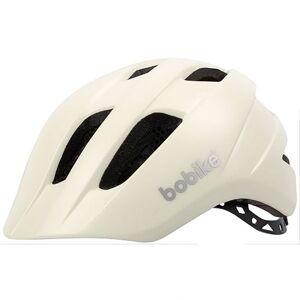 Bobike Exclusive Plus Helmet S Cosy Cream; unisex,
