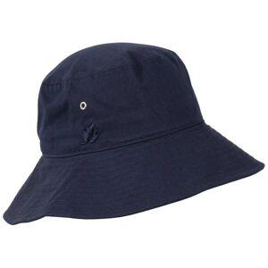 Lafuma Laf Bob Hat 59 cm Ink Blue; male,