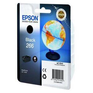Epson Single Pack Wf-100 One Size Black; unisex,