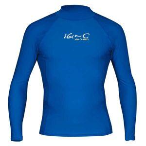 Iq-company Uv 300 Shirt Watersport (S)