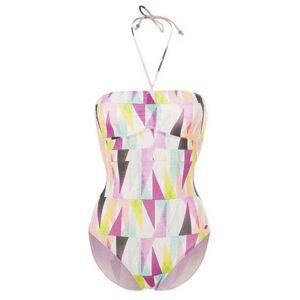 Oxbow G1 Kilim Swimsuit 2 Multicolor; female,