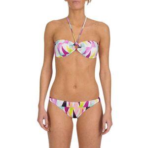 Oxbow G1 Lola Bikini 0 Multicolor; female,