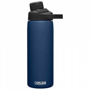 Camelbak Chute Mag Vacuum Insulated 600ml; unisex,  size: One Size, Blue