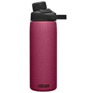 Camelbak Chute Mag Vacuum Insulated 600ml; unisex,  size: One Size, Purple
