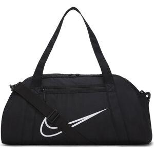 Nike Gym Club 2.0 One Size Black / Black / White; unisex,