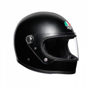 Agv X3000 (XL)