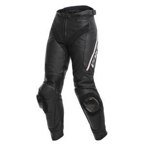Dainese Delta 3 Pants (42)