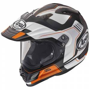 Arai Tour X4; unisex,  size: S, Multicoloured