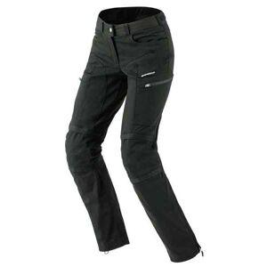 Spidi Amygdala Pants Lady (USA 29)