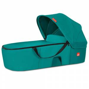 Gb Cot To Go (One Size)