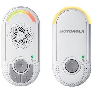 Motorola Mbp8; unisex,  size: One Size, Multicoloured