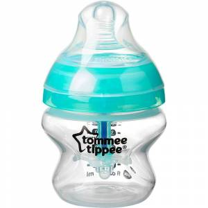 Tommee Tippee Closer To Nature Anti-colic (260 ml)