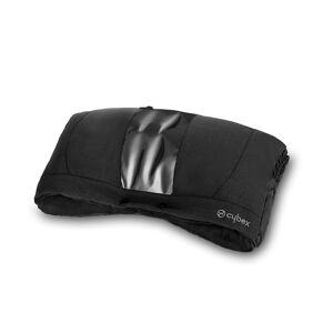 Cybex Gloves (One Size)