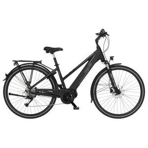 Fischer Bikes Viator 4.0i; unisex,  size: One Size, Multicoloured