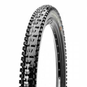 Maxxis High Roller 2 Wide Trail/dual Ply/3c/maxxgrip Foldable; unisex,  size: 29 x 2.50, Multicoloured